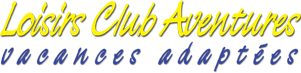 Loisirs Club Aventures
