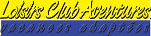 Loisirs Club Aventures
